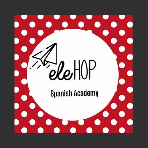 ElehopSpanishAcademy